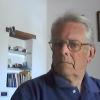Umberto Segato