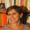 Giorgia Biasini