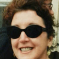 Sonia Vatteroni