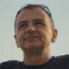 Demetrio Canale