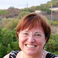 Liliana Tuozzo