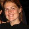 Annalisa Giorgino