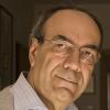 Pier Luigi Farolfi