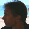 Alessandro Vegliach