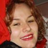 Eleonora Panzeri