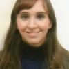 Clara Benetti