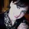 Marilena Pozzi