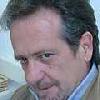 Bruno Solimeno
