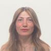 Cinzia Laila Cosenza