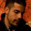 Fabrizio Celli