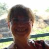 Carmela Fiorella Mazza