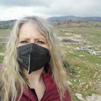 Sonia Testa