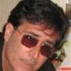 Riccardo Mariocchi