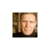 Antonio Limonciello