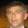 Massimiliano Andrioli