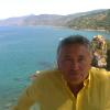 Renato Cappellani