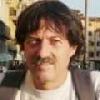 Claudio Izzo