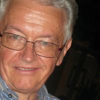 Carlo Mazzei