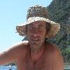 Sandro Florenzo