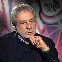 Mario Moscati