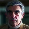 Alessandro Claudio Candeli
