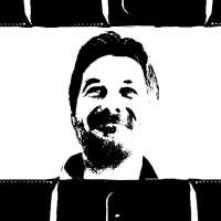Stefano Sosio