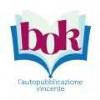 bOK, la pubblicazione vincente