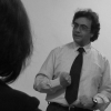 Vincenzo Filetti