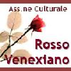 Rosso Venexiano