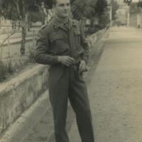 Luca Tognaccini