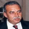 Agostino Spataro