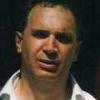 Andrea Lodi