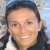 Susanna Miti