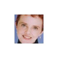 Sonia Bottai