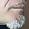 Roberto Ritondale