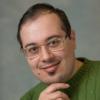Renato Mite