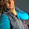 Giulia D'Arrigo