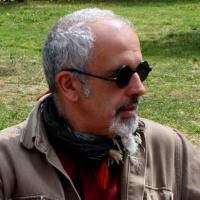 Roberto Menegatti