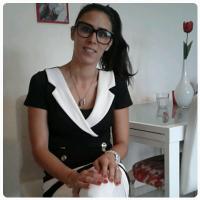 Simona Scorza