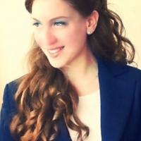 Loredana Ridolfo