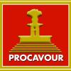 Gruppo di Ricerca Storia della Procavour