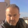 Stefano Militello