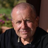 Vittorio Peruzzi