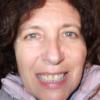 Marilisa Patini