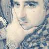 Luca Gravante