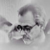 Massimo Sarti