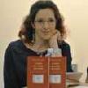 Antonella Bastone