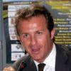 Roberto Rasia dal Polo