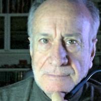 Danilo Uliano Andolfi