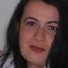 María Luz López Rodrigo